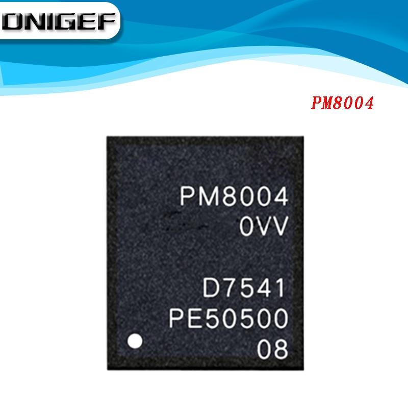 (1 pièce) 100% Nouveau PM8004 PM8956 PMI8996 000 PM8996 001 PMI8998 003 PMI8998 004 S2MPS15A0 S2MPS15AO BGA Chipset DNIGEF