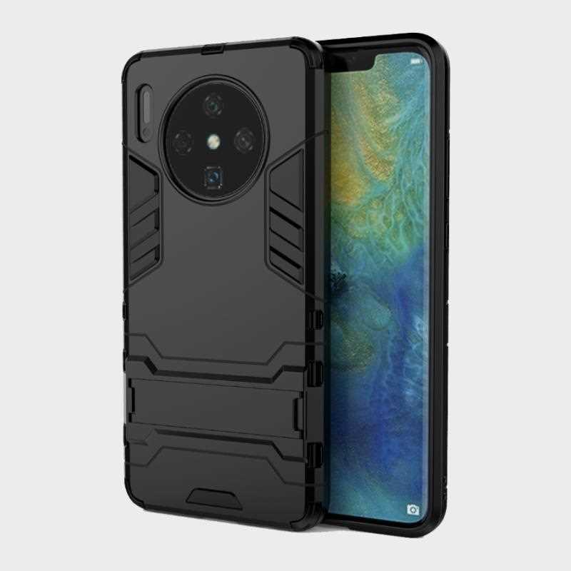 Mokoemi Iron Man Shock Proof Case For Huawei Mate 30 20 10 9 Pro 30 20 10 9 Lite 20 X Phone Case Cover