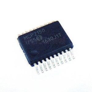 MCP2150T-I/SS Buy Price