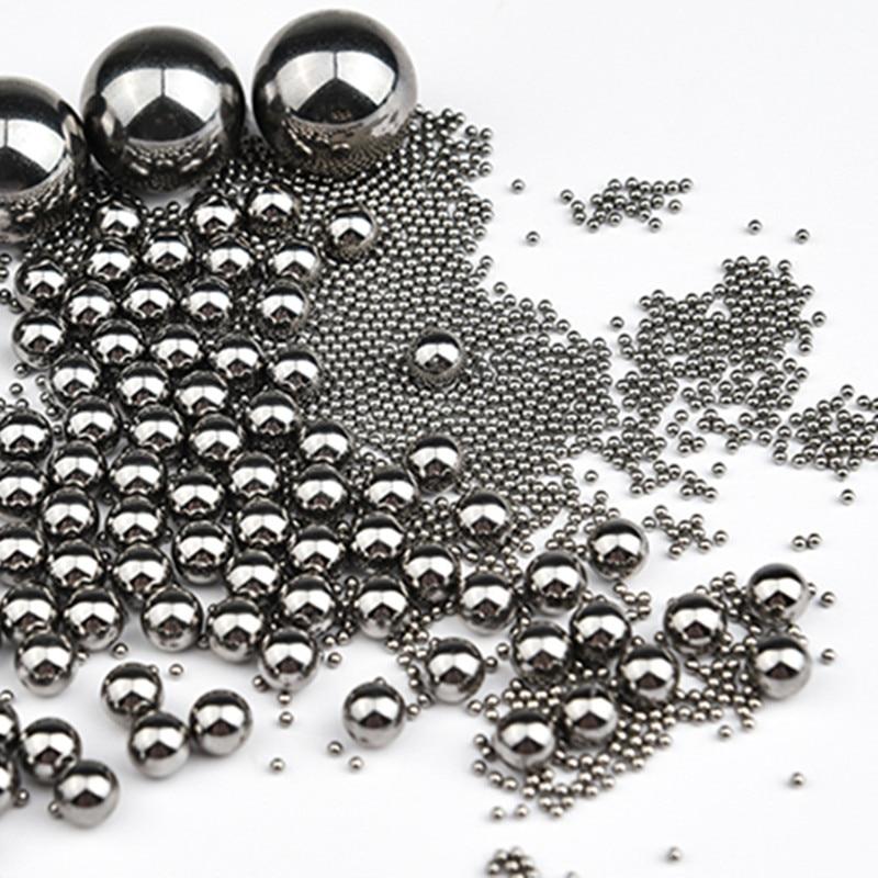 1 كجم/وحدة عالية الدقة G10 البسيطة كرات الصلب 1.588 2 2.381 2.5 2.778 3 3.175 3.5 3.969 4 4.5 مللي متر GCR15 كرة فولاذية مرتكزة حبة