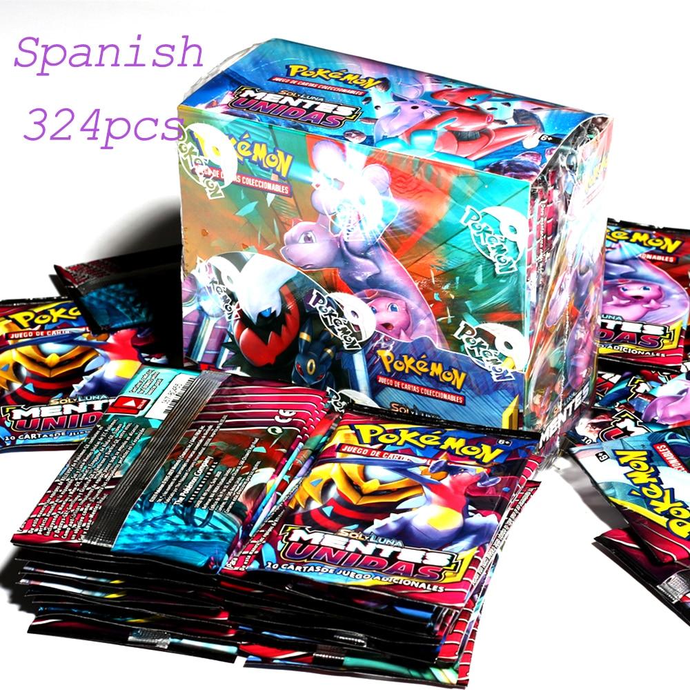 pokemon-324-unids-set-juguetes-de-tarjetas-espanol-tarjeta-de-espada-de-juego-escudo-coleccion-caja-de-energia-entrenador-equipo