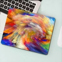mouse mat anime mousepad small mause pad gamer rug keyboard gaming accessories diy pc gamer complete deskmat mausepadmice tiny
