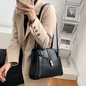 Women Bags Fashion Female Tote Bag High Capacity Shoulder Bag Bolsa Feminina сумка женская Brand Handbags for Woman Lady bags