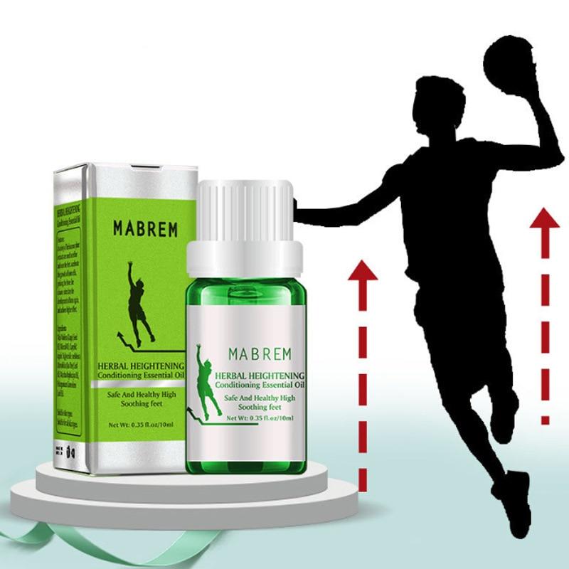 Aceite Esencial de hierbas naturales para el cuidado de la salud aceite...