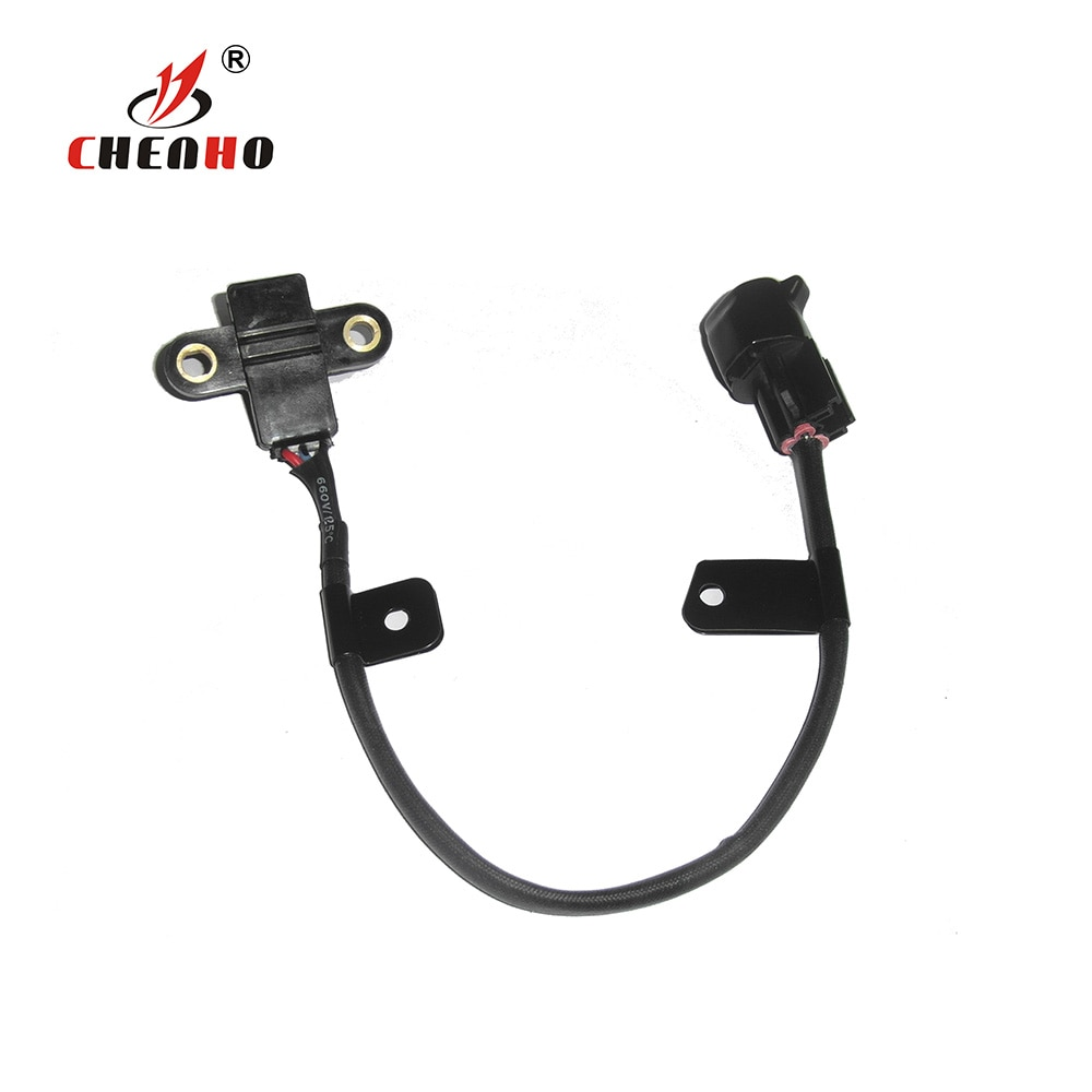 NEW Crankshaft Position Sensor FOR I10 2008 For Kia  39310-02700 39310-02600 39310-02200