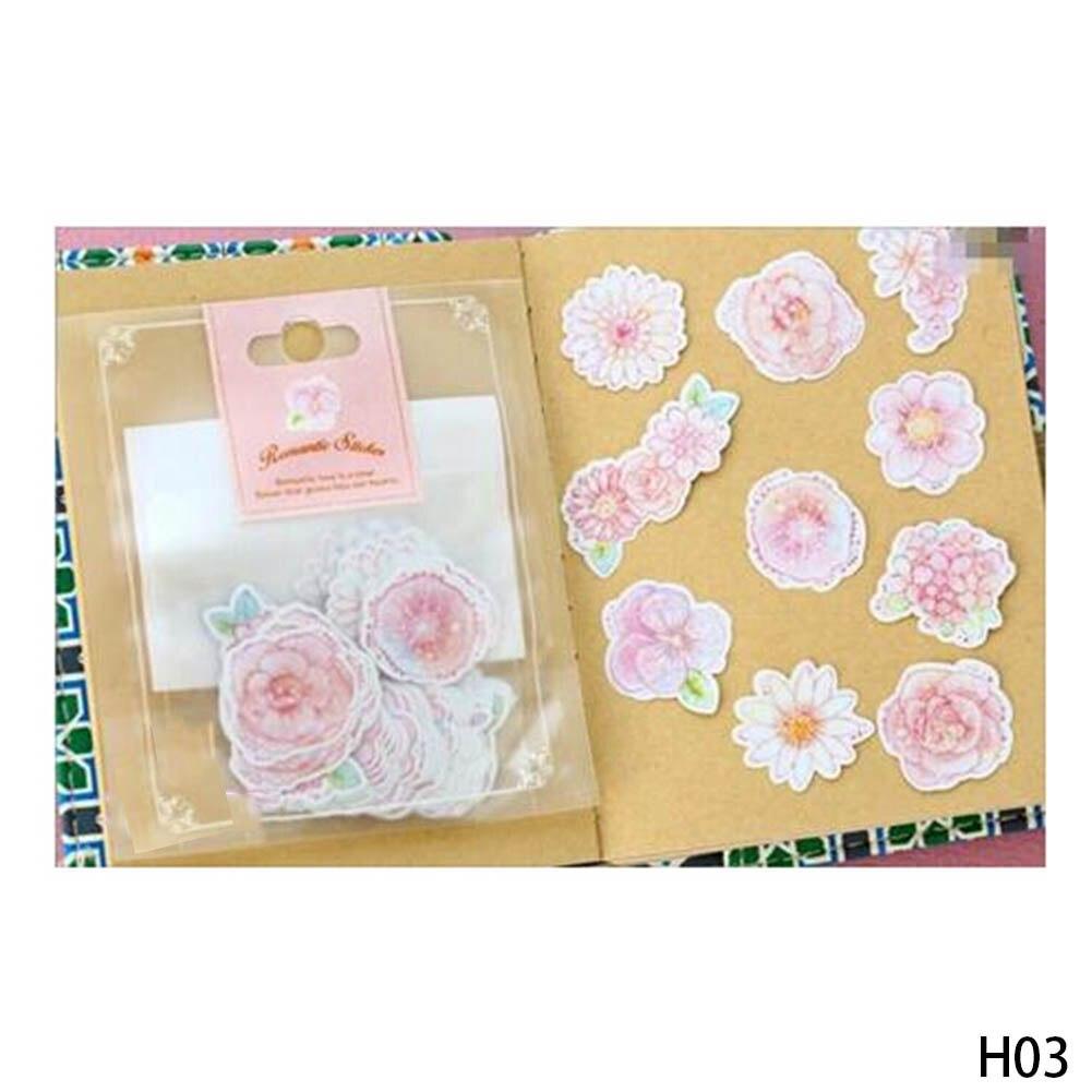 Стикеры для ноутбуков и ноутбуков, 70 цветов