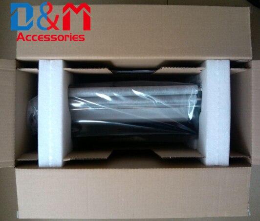 1Pcs New Fuser Web Unit Assembly 008R13139 641S00497 008R13140 005K12641 005K12642 For Xerox Nuvera 100 120 144 200 288