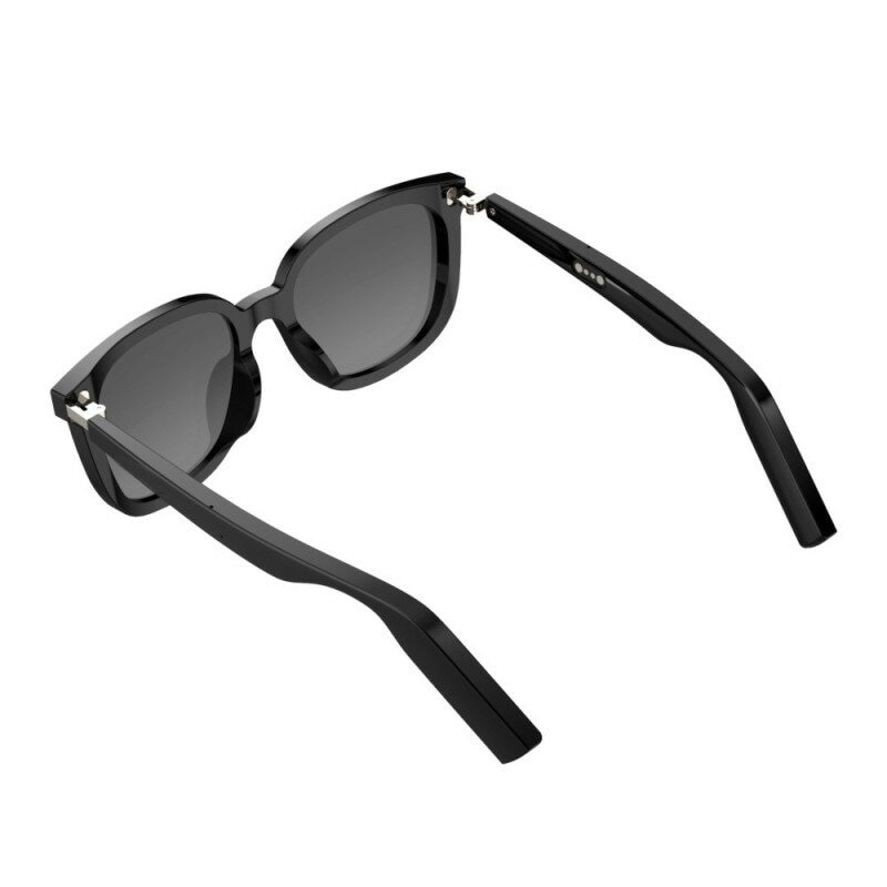 H2-A bluetooth Call Smart Glasses Voice Control Music Playback Open-ear Audio IP67 Waterproof Smart Sunglasses enlarge