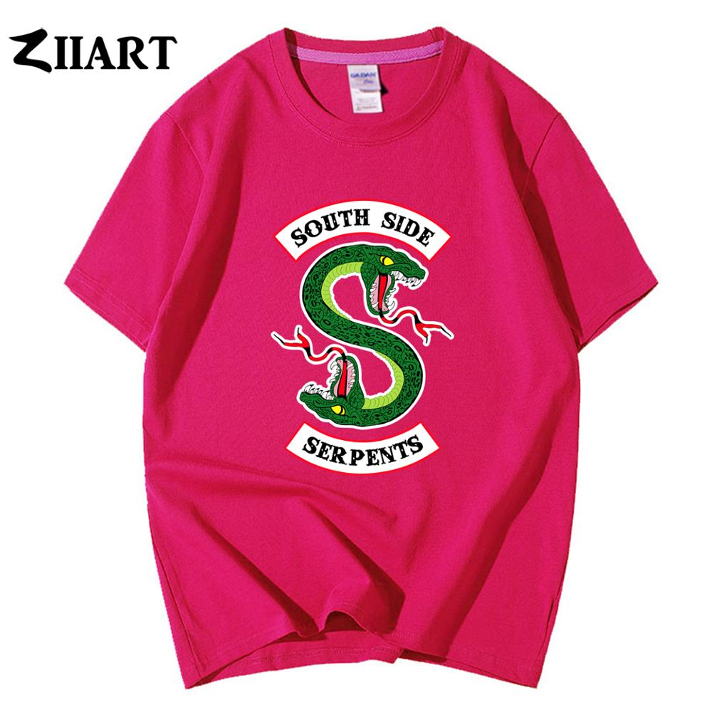 MuBan hombre niño algodón verano Casual manga corta Camiseta ZIIART
