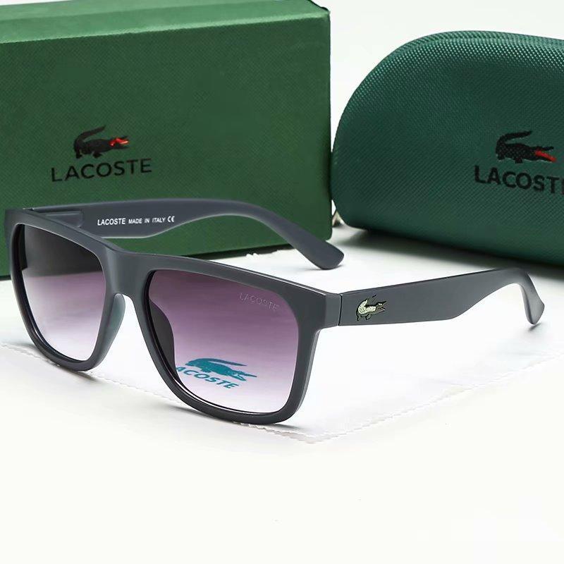 ¡Novedad de 2020! Gafas de sol Polaroid para conducir, marco de aluminio para anteojos de sol deportivos para hombre, gafas de sol polarizadas Retro UV400 antideslumbrantes