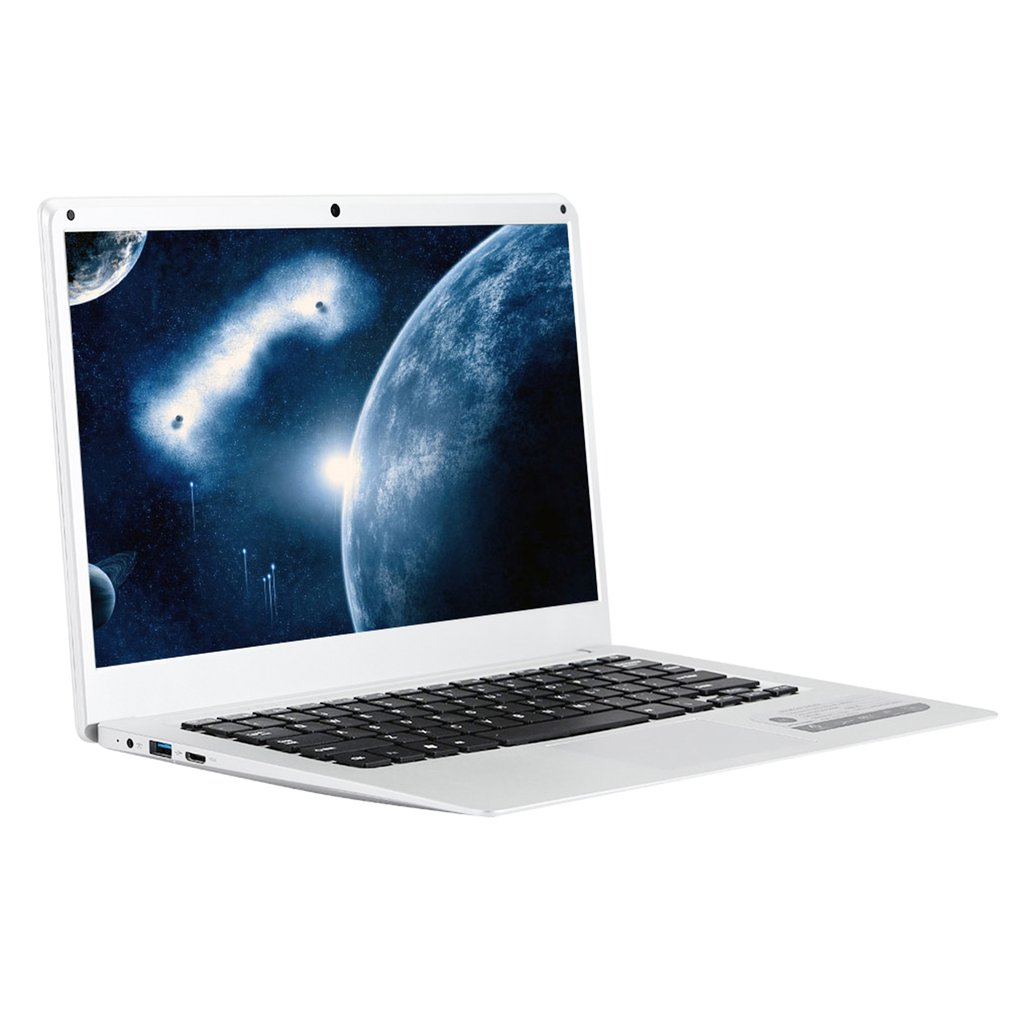 14 inch for Windows 10 Redstone OS Notebook PC Laptop 1920X1080P Full HD Display Support WiFi Bluetooth 4.0 2+32GB 8 GPU enlarge