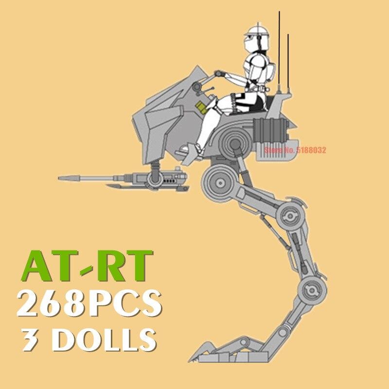 Ajuste 100% 268 Uds 3 muñecas 20th edición estrella nave espacial guerras...