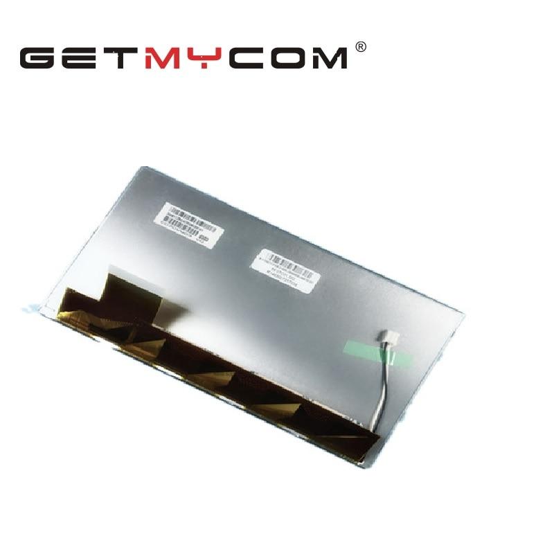 Getmycom الأصلي جديد ل جبال الألب C070VW03 V0 INA-W910R شاشة راديو السيارة dvd للملاحة