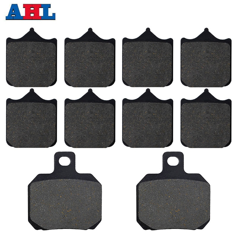 motorcycle parts front and rear brake pads discs kit for for cbr 600 f4 f4i motorcycle accessories Motorcycle Front and Rear Brake Pads for Benelli BJ600 BJ 600 BJ600GS BN600 BN600I BN 600 TNT600 TNT 600