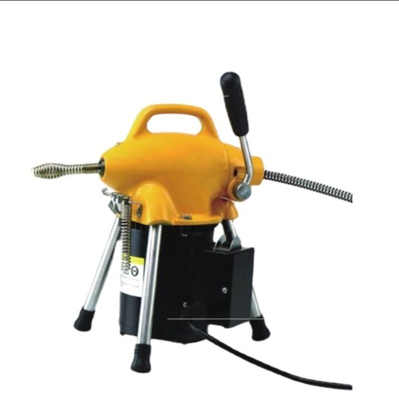أدوات السباكة A75 حالة جديدة والكهربائية الربيع استنزاف نظافة 300 واط