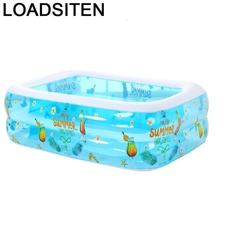 Bañera inflable Springkussen Badkuip Gonflable para Albercas, familias, Banho, piscina, Sauna, inflar, bañera para adultos