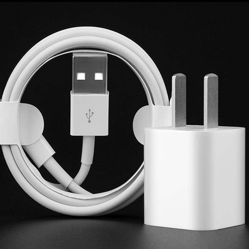 Foxconn-كابل بيانات USB ، نظام شحن لهاتف iPhone X 6 7 8 11 iOS 11.3 ، Lightning