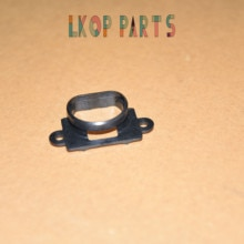 10ps FK-1150 1152 film de fusion bague pour kyocera ECOSYS P2235DN P2235DW P2040DN P2040DW M2040 P2235 P2040 M2135 M2640