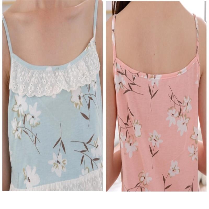Cotton Long-sleeved Pregnant Women Pajamas Spring Pregnancy Postpartum Lactation Breastfeeding Pajamas Three Pieces enlarge