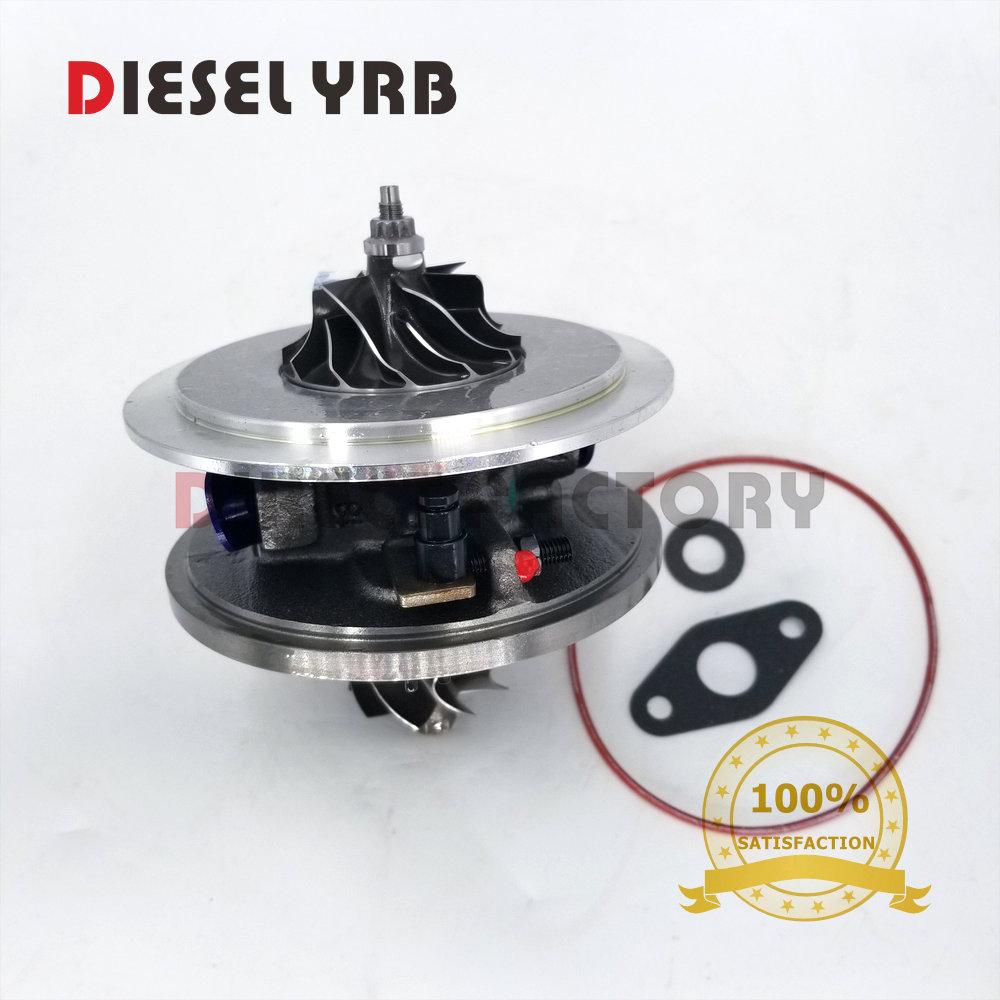 Турбо картридж турбинный сердечник 708639 7711368748 для Renault Espace Laguna Megane Scenic 1,9 dci F9Q 88 кВт 120 HP 2001- GT1749V