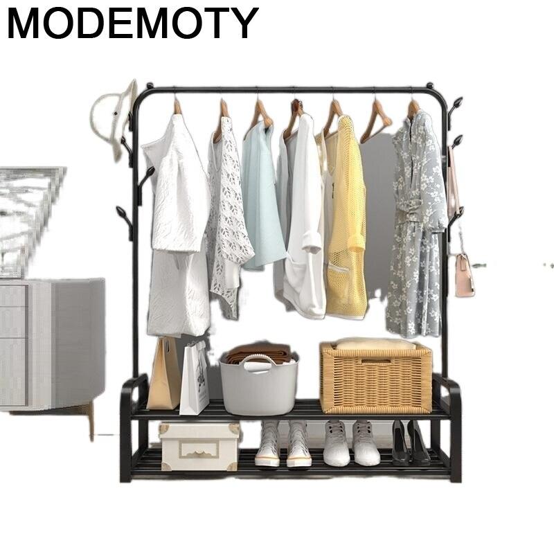Винтажная вешалка для одежды, настенное украшение, винтажная вешалка для одежды