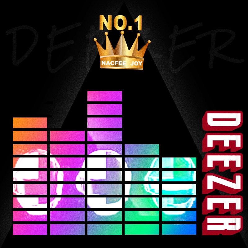 2021 Deezers Music Player Works On PC Mac Smart TV Android Region Free