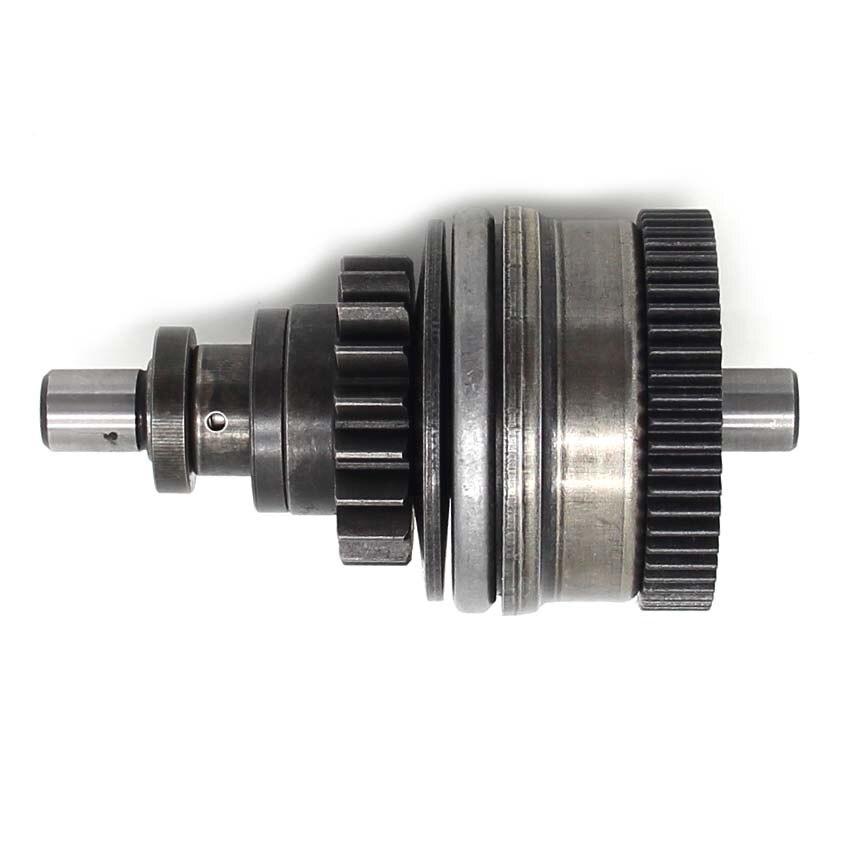 كاتب محرك بنديكس لكاواساكي جت زميله JB650 تزلج 650SX JT750 JS800 13101-3708 13101-3705 13101-3706 13101-3703 13101-3701