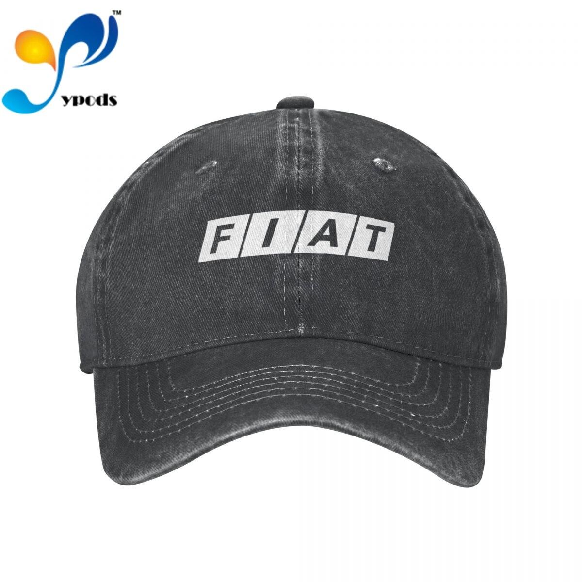 Женская джинсовая бейсболка, Снэпбэк Кепка, осенняя летняя шапка для мужчин и женщин, мужская Кепка, кепки, шапки