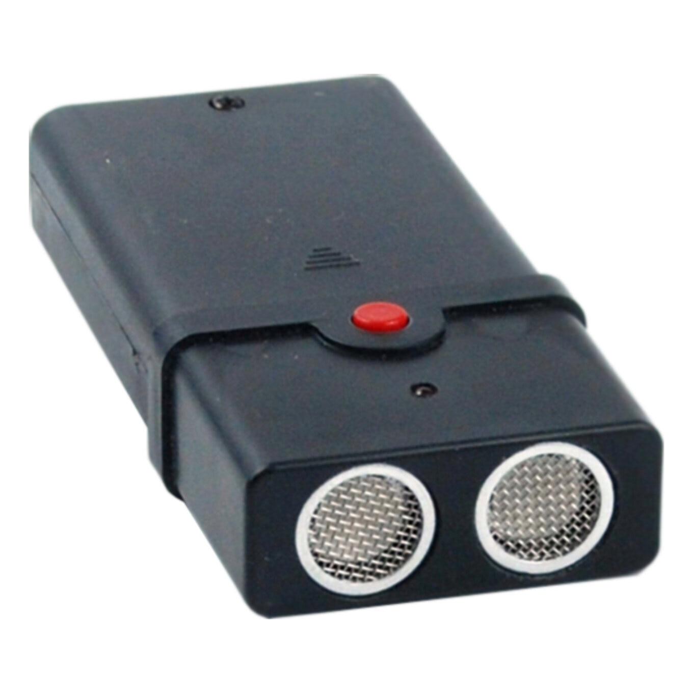 Ультразвуковой отпугиватель собак «Торнадо-112 DUO»