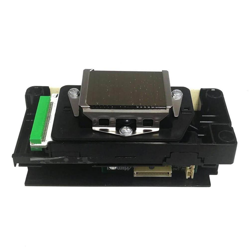 cabeca original para impressora s40001 dx5 conjunto de cabeca de impressao para mimaki jv33 jv5