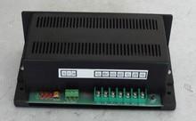 PWM DC Motor Speed Regulator DC Speed Power Supply SK600A AC 220V Input DC0-110V Output