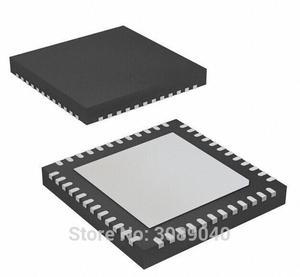 LT3797EUKG LT3797IUKG LT3797 - Triple Output LED Driver Controller
