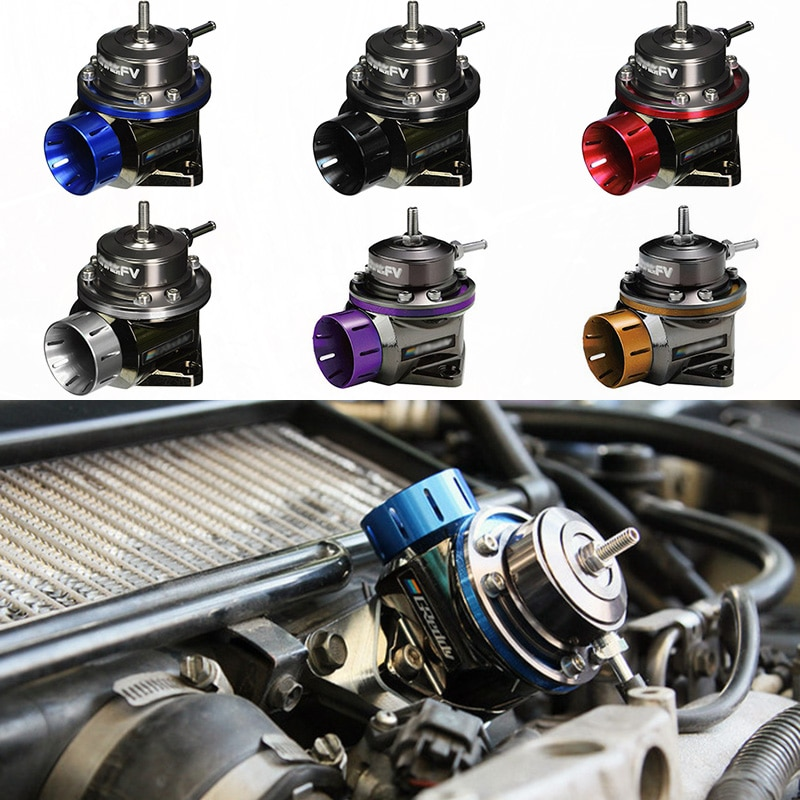 wlr racing new bov aluminum turbo dump valve for subaru 08 wrx legacy mazda speed 3 blow off valve wlr5792 Racing Car GReddi FV Aluminium Float Valve FV BOV Universal Blow Off Valve 3 Colors Available