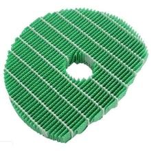 Воздухоочистители Hepa фильтр для Sharp Kc 840E B Kc 840E W Kc 860E Kc 850E Kc 840E Kc C150E Kc C100E Kc C70E Уличные плиты      АлиЭкспресс
