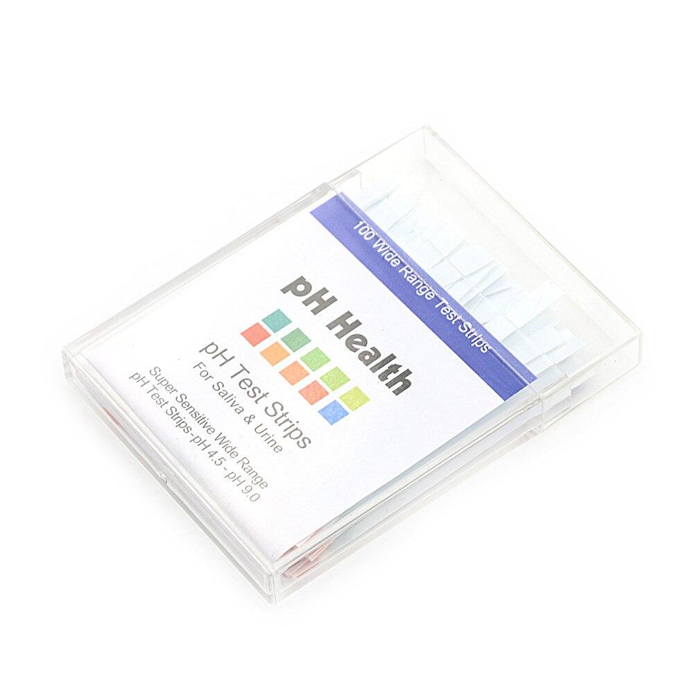 100-tiras-de-papel-de-prueba-de-precision-ph-humanos-acido-papel-de-prueba-45-90-dos-color-saliva-orina-preparacion-67x87x11cm