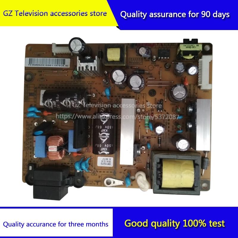 Buena calidad para 32LN540B-CN power board LGP32-13PL1 EAX65634301 EAX64905001
