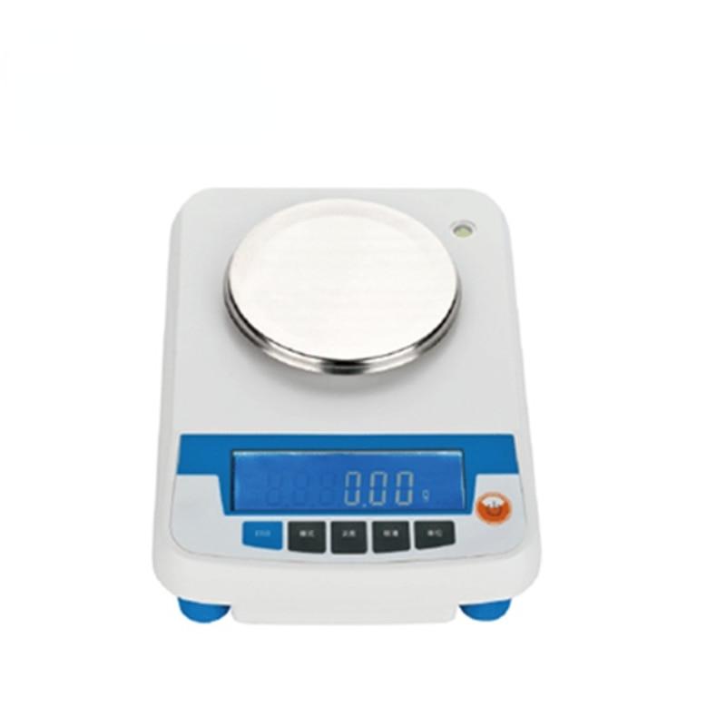 100g 10mg مطبخ القهوة AYP1002 مقياس رقمي مع RS232