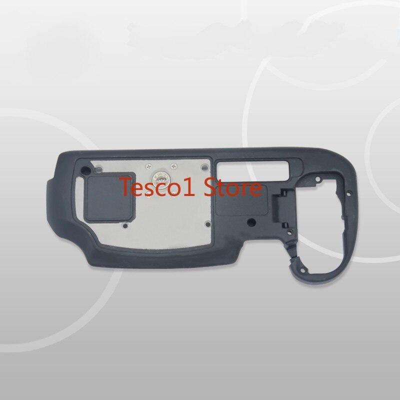 Оригинальные детали камеры для Nikon D810 Нижняя крышка Нижняя основа ремонт