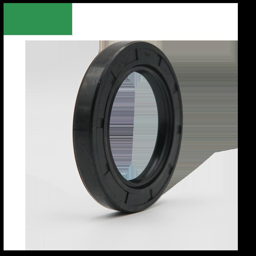 Rotary Shaft oil sealNBR(Nitrile) Shaft Oil Seal TC-19*25*26*27*28*30*32*34*35*36*37*38*40*42*47*4/5/6/7/8/9/10
