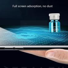 Liquid Glass Screen Protector Oleophobic Coating Film Huawei For IPhone Pro Xiaomi Mobile Mate Unive