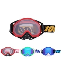 motorcycle goggles outdoor cycling mx atv motocross helmet glasses ski off road racing riding goggles dirt motocross glasse