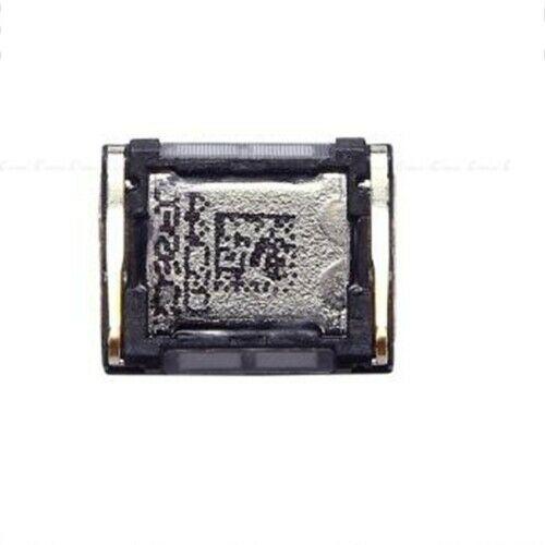 For Xiaomi Redmi Note 9S Mobile phone accessories Earpiece Speaker