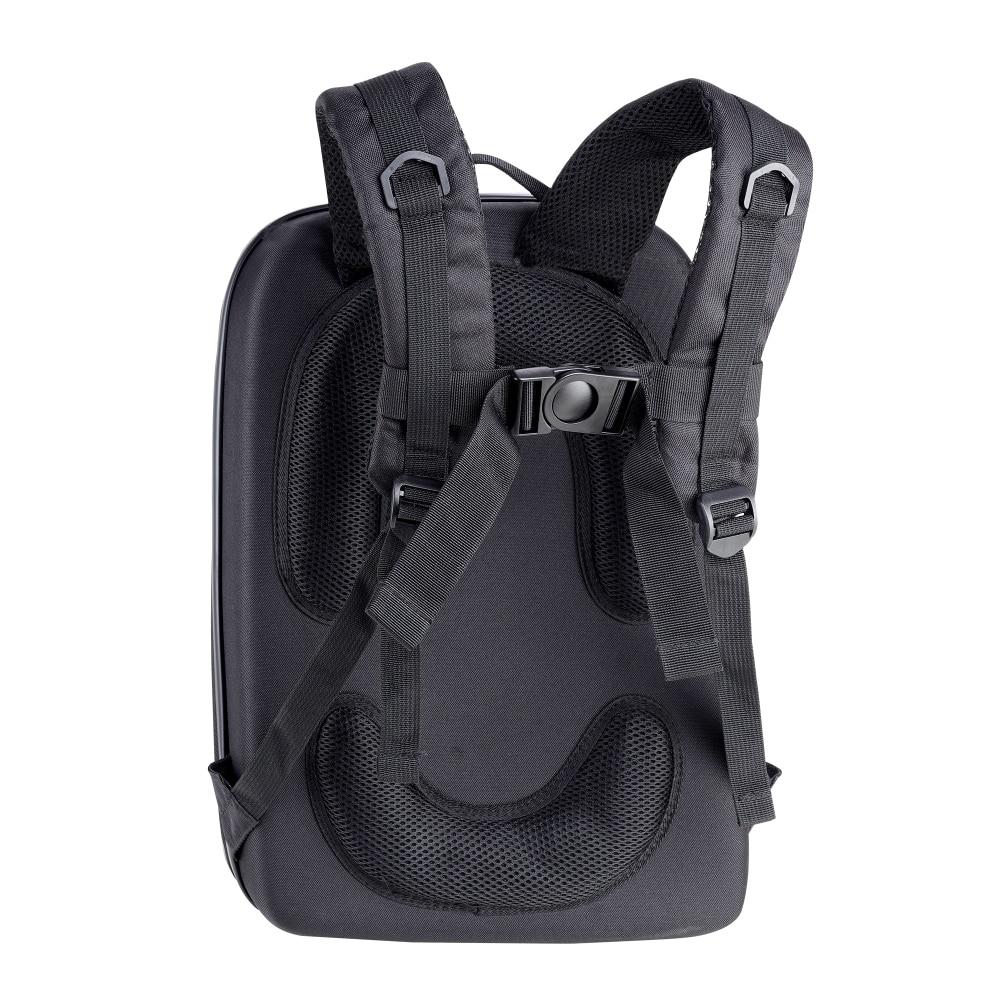 Drone Backpack Shoulder Bag Carrying Hard Case Outdoor Hardshell Storage Bag For DJI FPV Combo Glasses V2 Drones Box Package enlarge