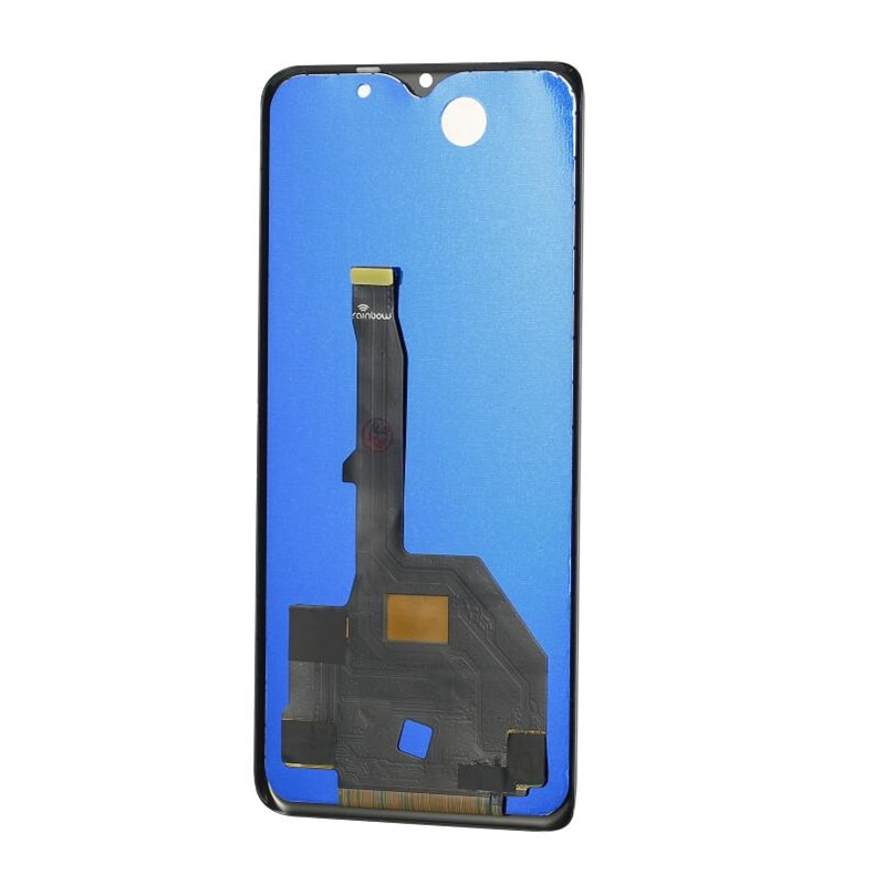 TFT LCD for HUA WEI P30 Touch Screen For Hua wei P30 Pro LCD Display Digitizer For P30 Pro VOG-L29 ELE-L29 No fingerprint enlarge