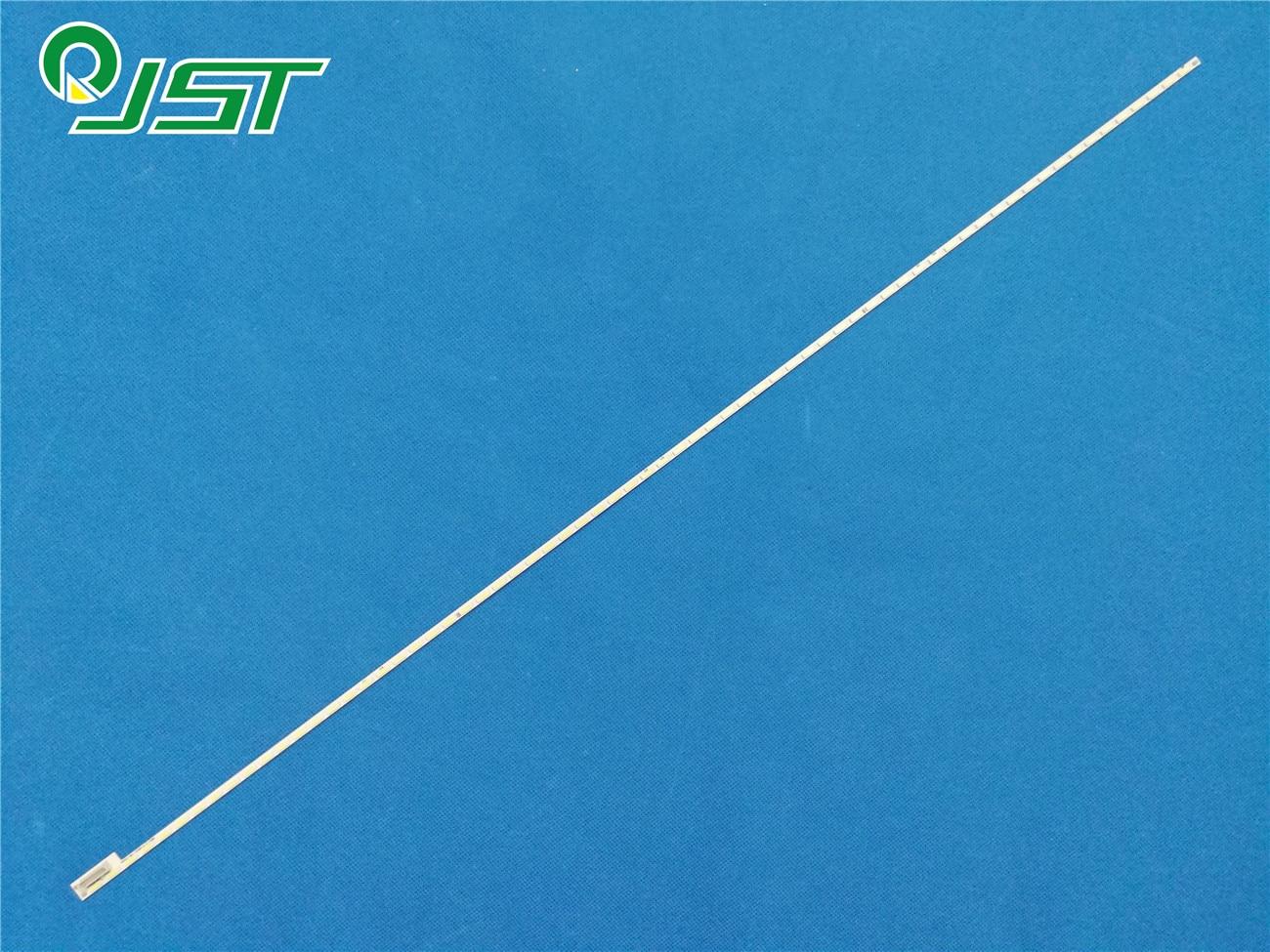 100% nuevo 1 uds/Kit de tiras LED para TOSHIBA 50 TV 50L1400U 50L2400U 50L3400U 50L1400UC V500HJ1 ME1 V500H1 ME1 TLEM9