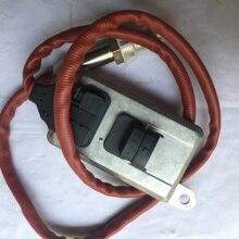 Capteur doxygène à azote, capteur doxygène, 5WK96628B, 1836060