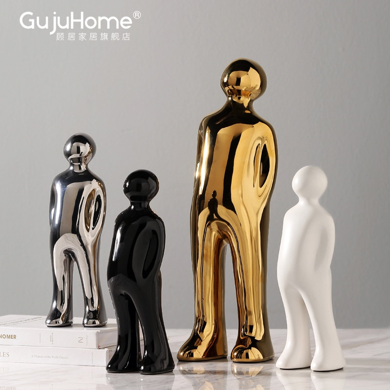 ceramics-nordic-small-ornaments-office-modern-accessories-figurines-creativity-decoration-decoration-home-decor-bk50xb
