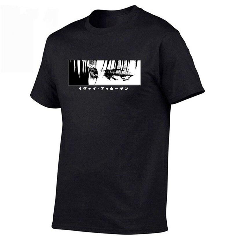 2021-new-style-attack-on-titan-t-shirt-a-maniche-corte-stampata-estiva-attacco-da-uomo-su-t-shirt-a-maniche-corte-in-cotone-stampato-titan