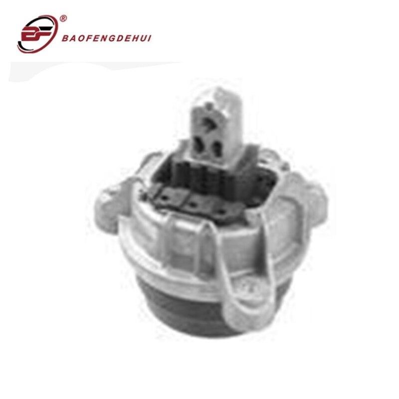 Крепление Двигателя BaoFeng 22116785602 = 22116780264 для BMW5 F07 для BMW5 F11 для BMW5 F10 для BMW5 F18