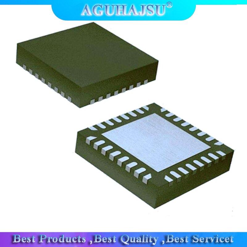 1 Uds IP101GR IP101 QFN QFN32